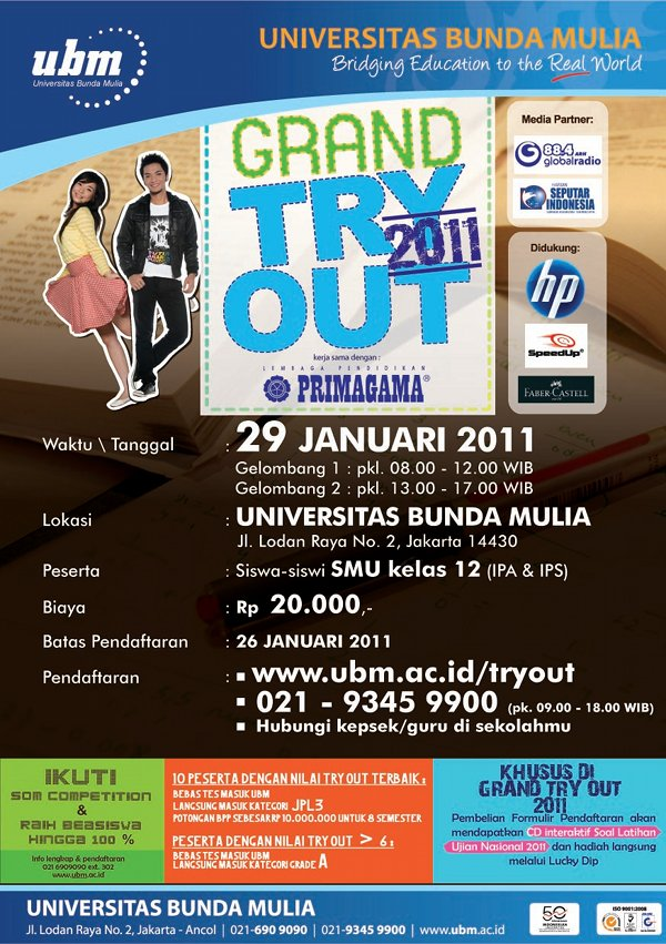 tryout (1)