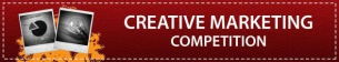 Creative Marketing Competition