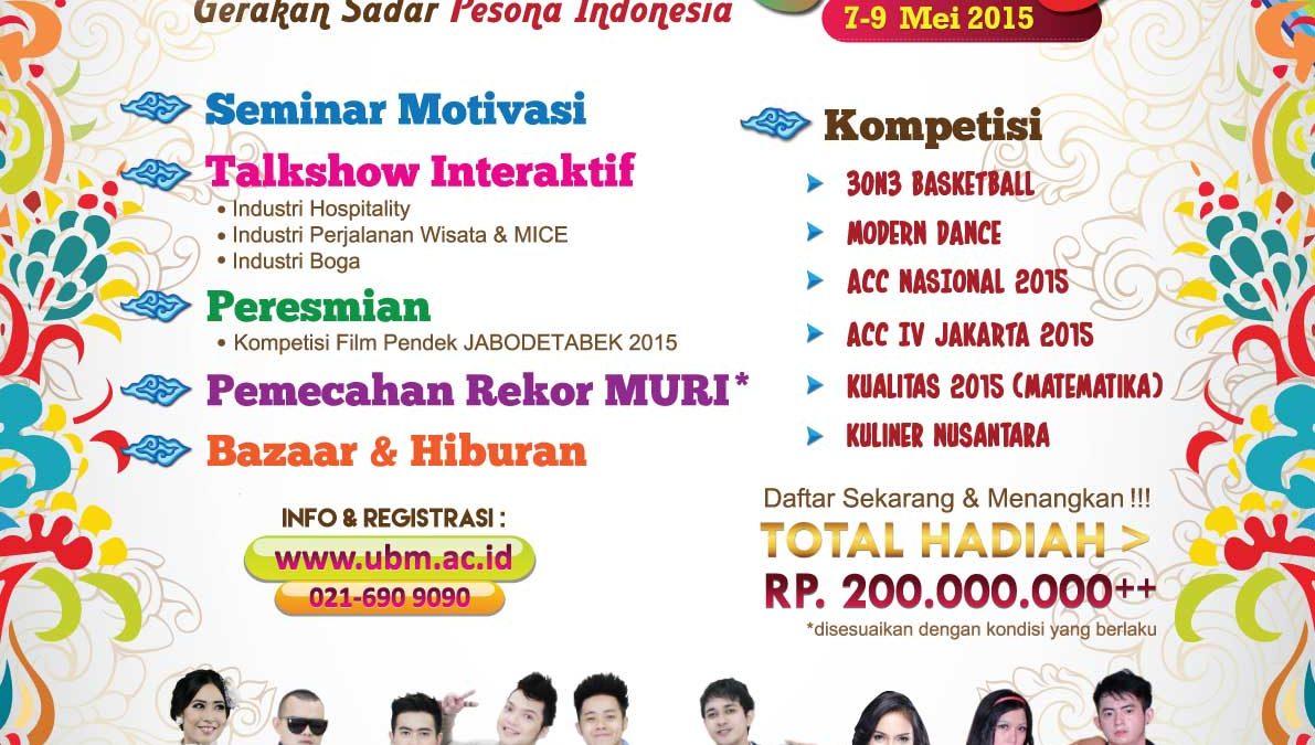 WEB-Poster-Final--Sponsor-embedd