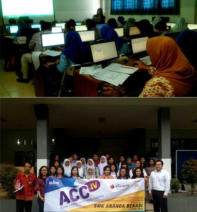 acc-IV