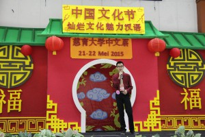 Chinese Song Contest-3