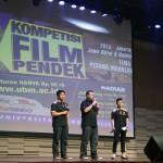 Launching KFP Jabodetabek