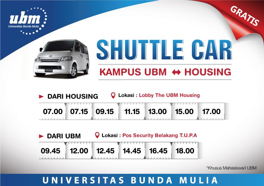 jadwal-shuttle-car-revnov2015