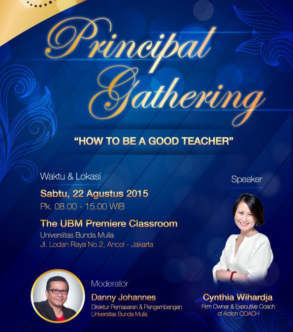 Principal-Gathering-FINAL