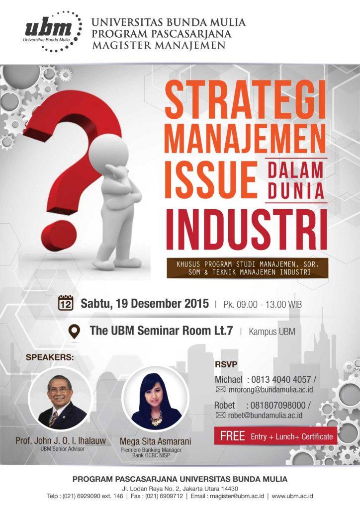 Seminar-s2-Prodi-Manajemen