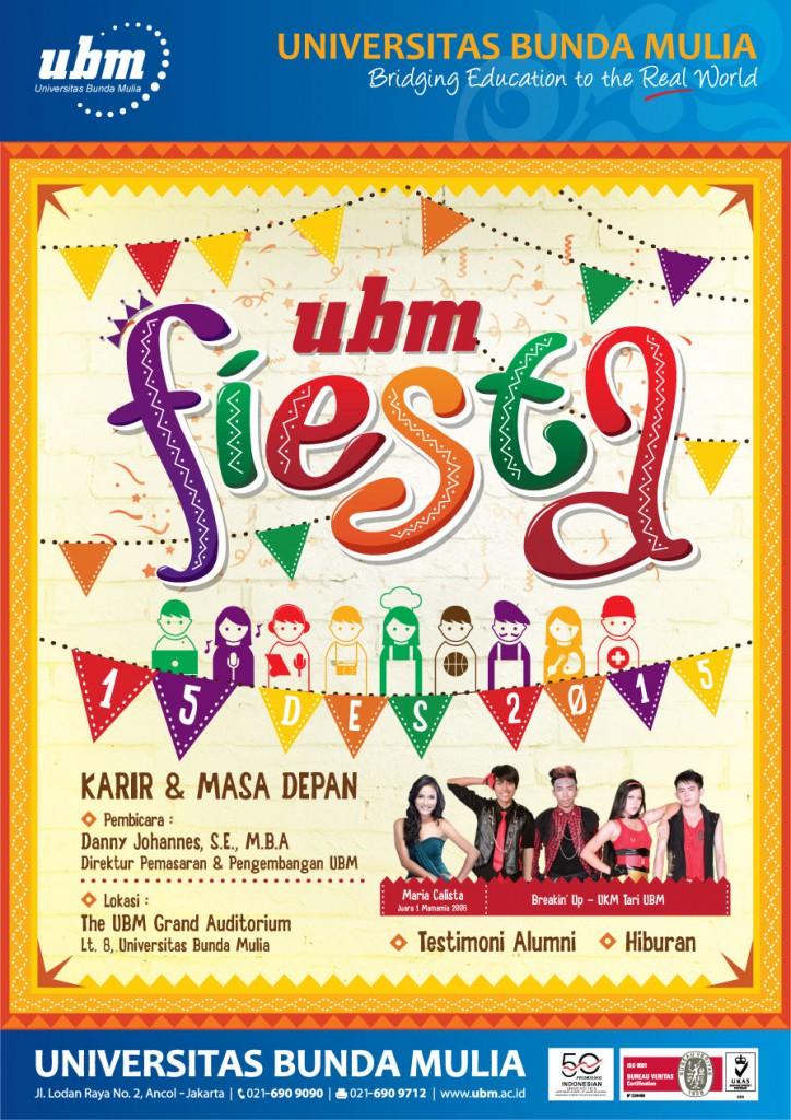Poster-Fiesta