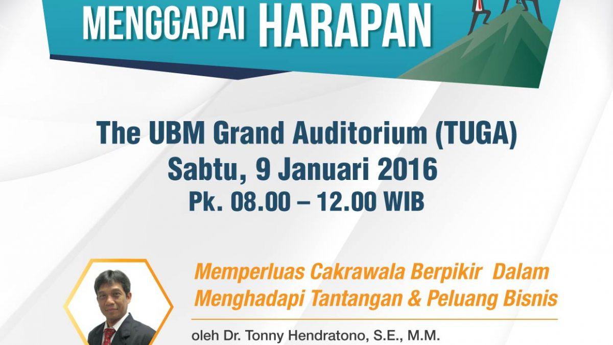 Poster Seminar Pembekalan Fix-01
