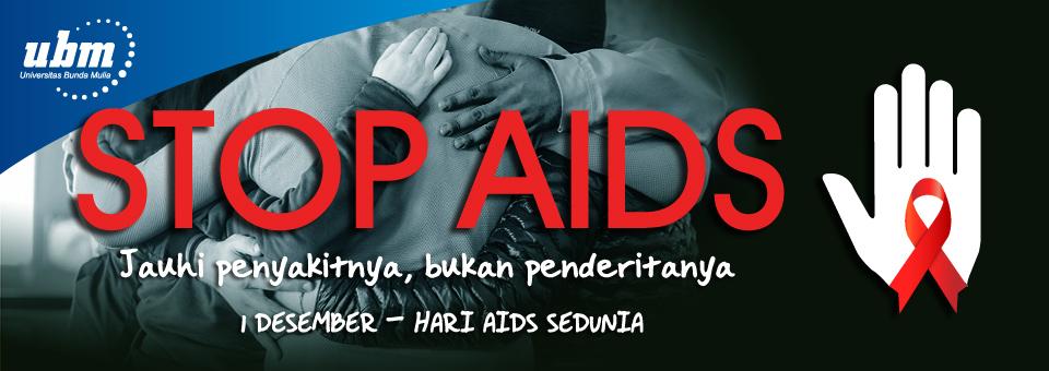 aids-banner1