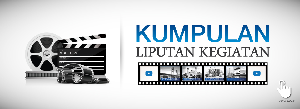 Web-depan-Kumpulan-Video