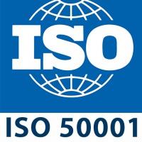 Mengenal ISO 50001