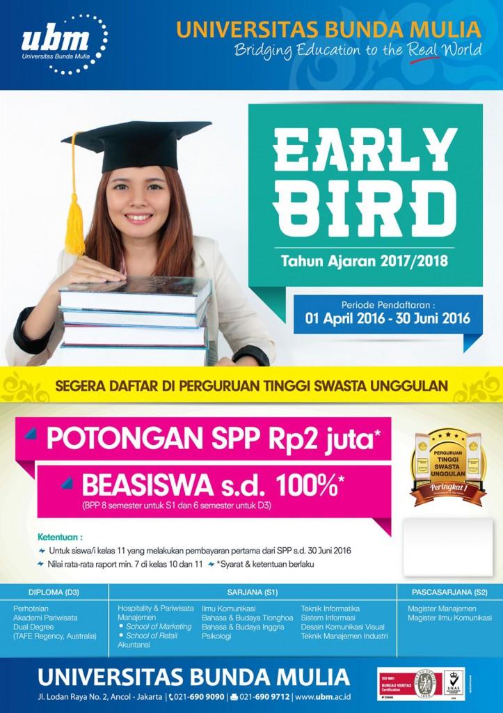 Poster EB embedd-01