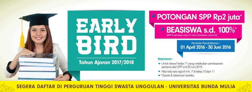 web-banner-eb-2016