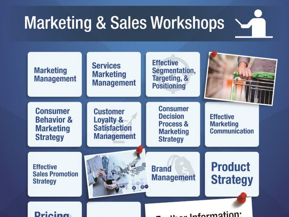 BMLDC_Marketing_Sales_Workshop