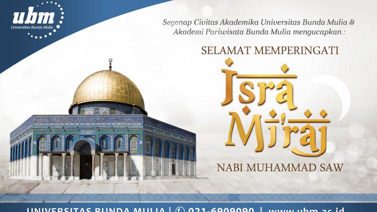 E-card Isra Miraj 2016 2-01