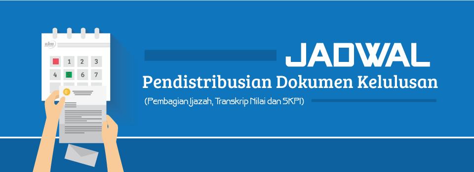 Web-Banner-Jadwal-Pembagian-Ijazah