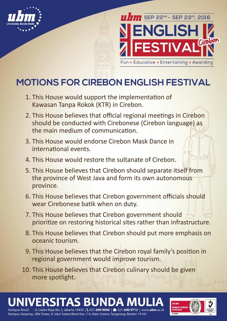 Motions Cirebon-01