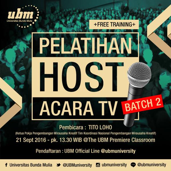 host2-full