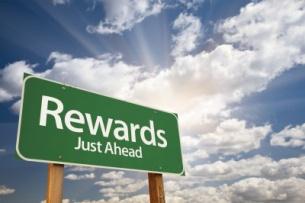 Leader's Power: Reward Power