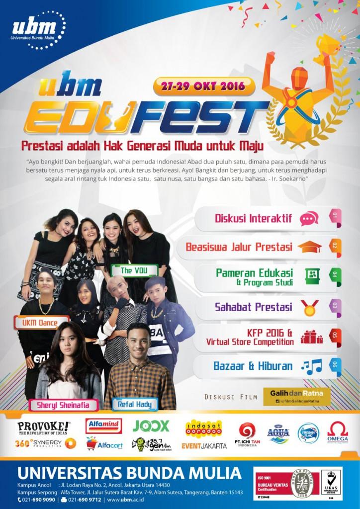 Poster Edufest X 2016 rev1-01 (1)