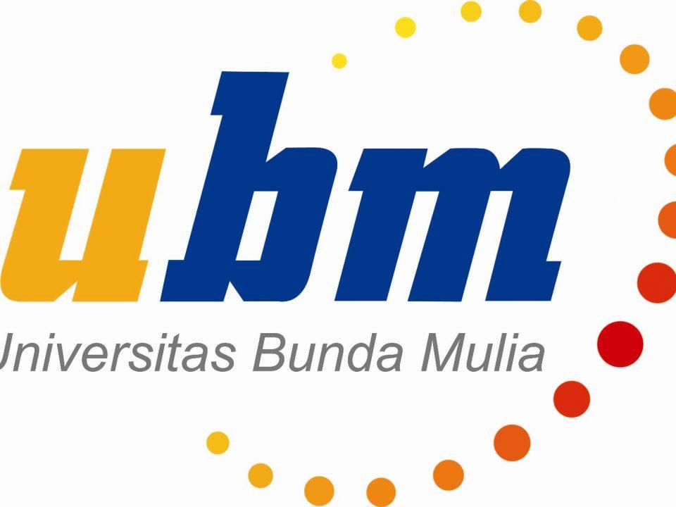 logo-ubm