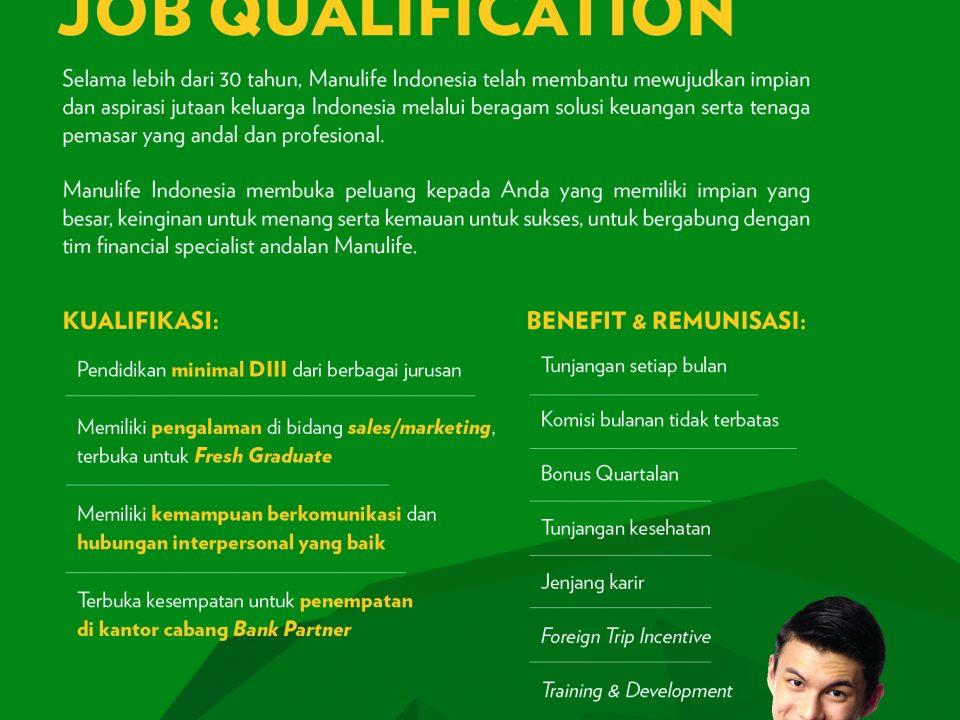Manulife-FS-Flyer Job Qualification-A5-REVISI-2-171016-01