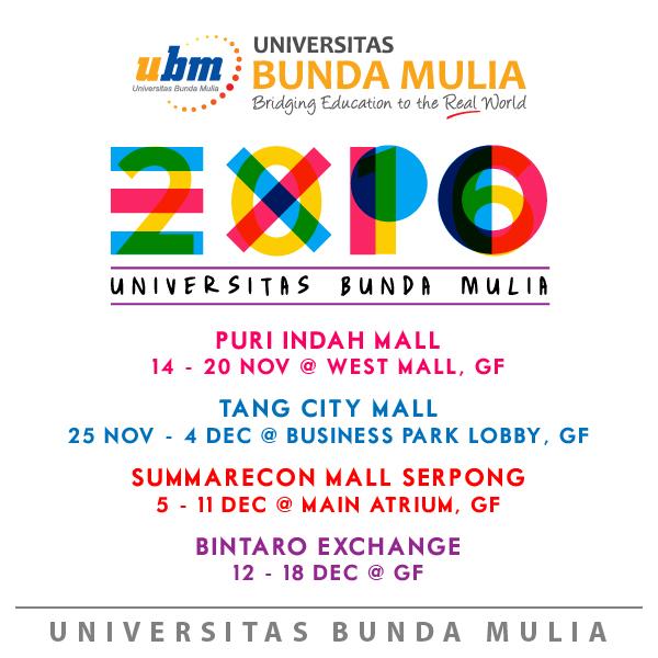 PP-EXPO-UBM