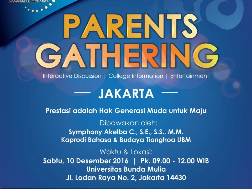 PP Jakarta-10Des-01