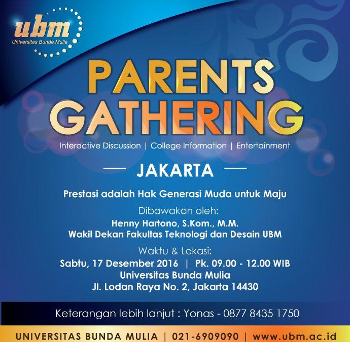 PP Jakarta-17Des