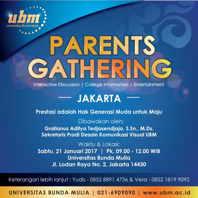 PP-Jakarta-21Jan
