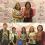 UBM Raih Penghargaan Emas dan Perunggu di Isprima 2017