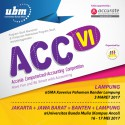 Have Fun and Be Smart with Accounting