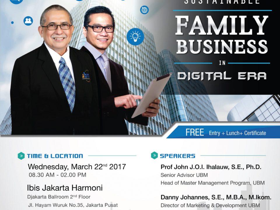 E-Poster Seminar S2 Final-01