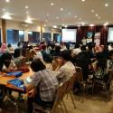 Parents Gathering UBM: Prestasi adalah Hak Generasi Muda Untuk Maju