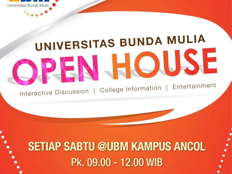 pp open house every saturday-01