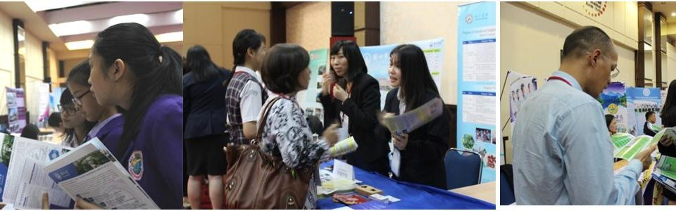 Guangxi Education Exhibition dan Mandarin Speech Competition-2.docx