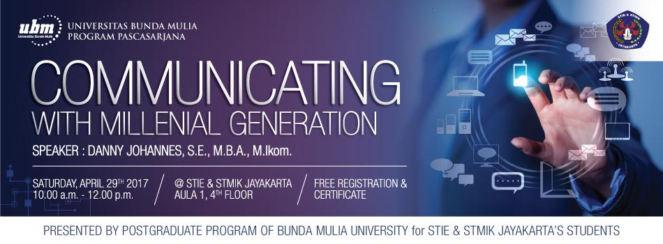 banner-seminar-@STIE-Jayakarta
