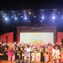 Lagi! UBM Dukung Ajang Pemilihan Abang None Jakarta Pusat 2017