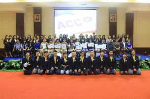 ACC VI 2017