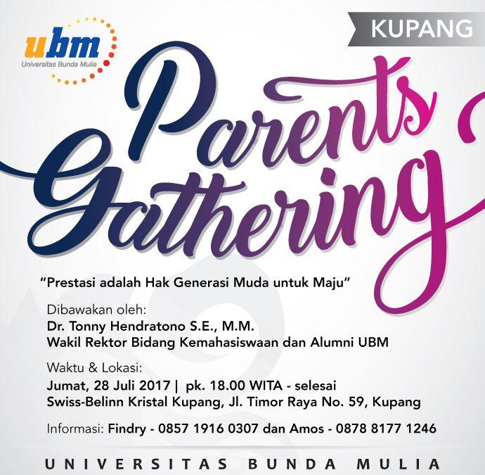 PP-Kupang (2)