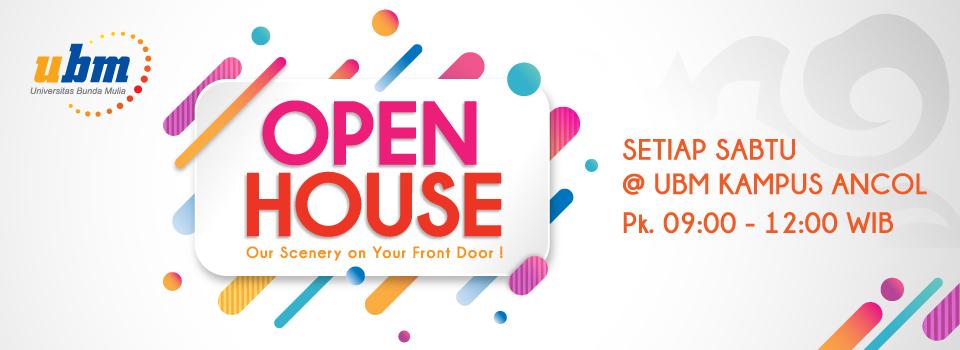 openhouse-web-2