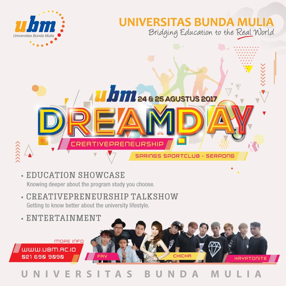 pp-dreamday