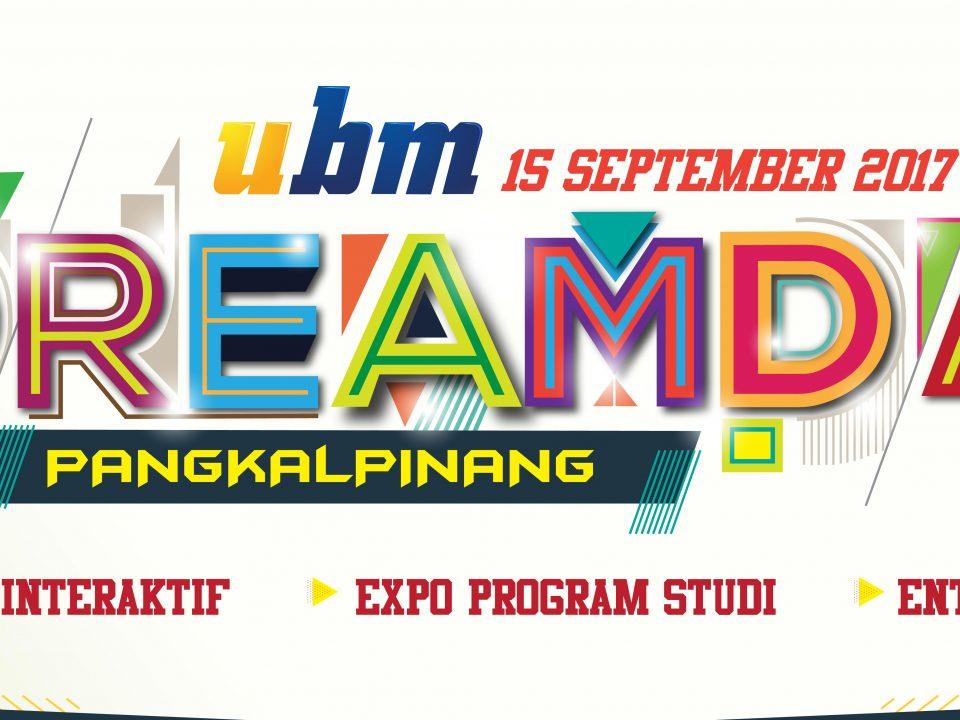 Web Banner Dreamday Pangkalpinang-01