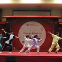 "Festival Budaya Tionghoa UBM : ""Inheriting Chinese Culture, Shaping New Talent"""