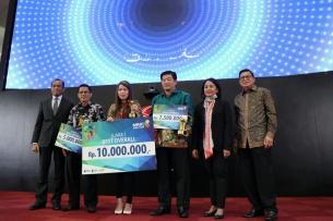 Program Studi Manajemen Universitas Bunda Mulia Buktikan Kerja Nyata dengan Terobosan Hebat