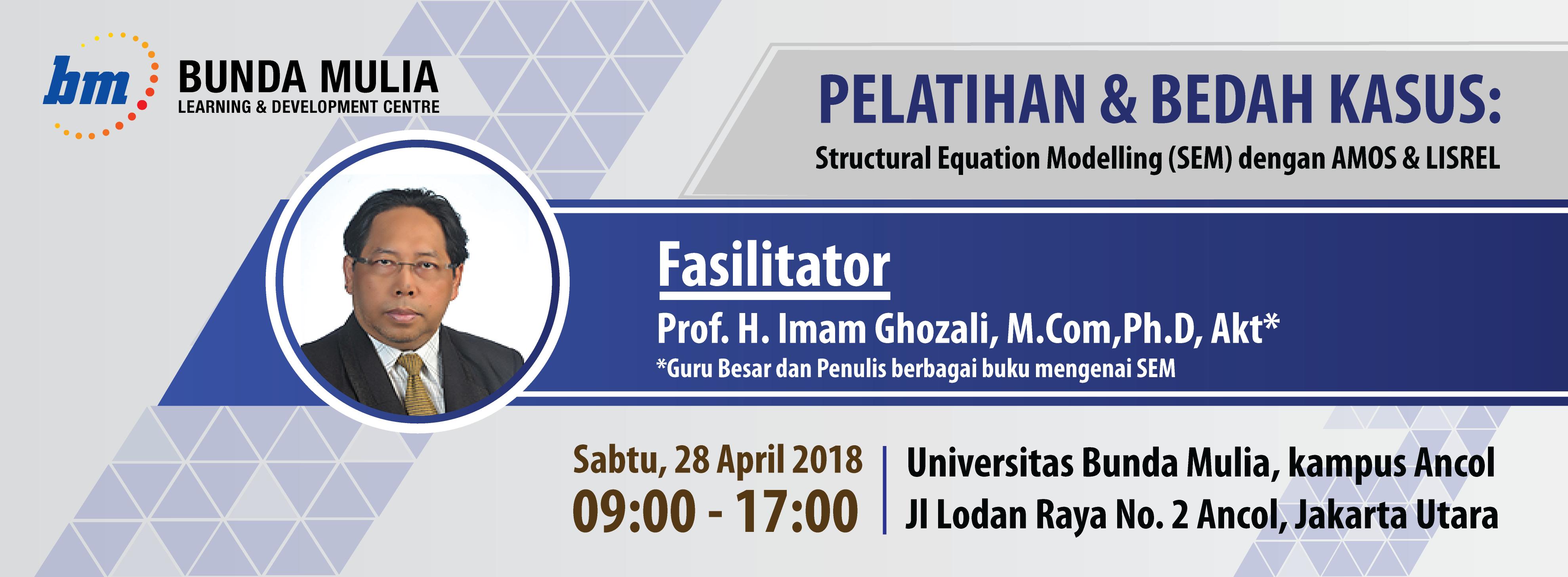 Seminar-Lisrel_web_banner-01