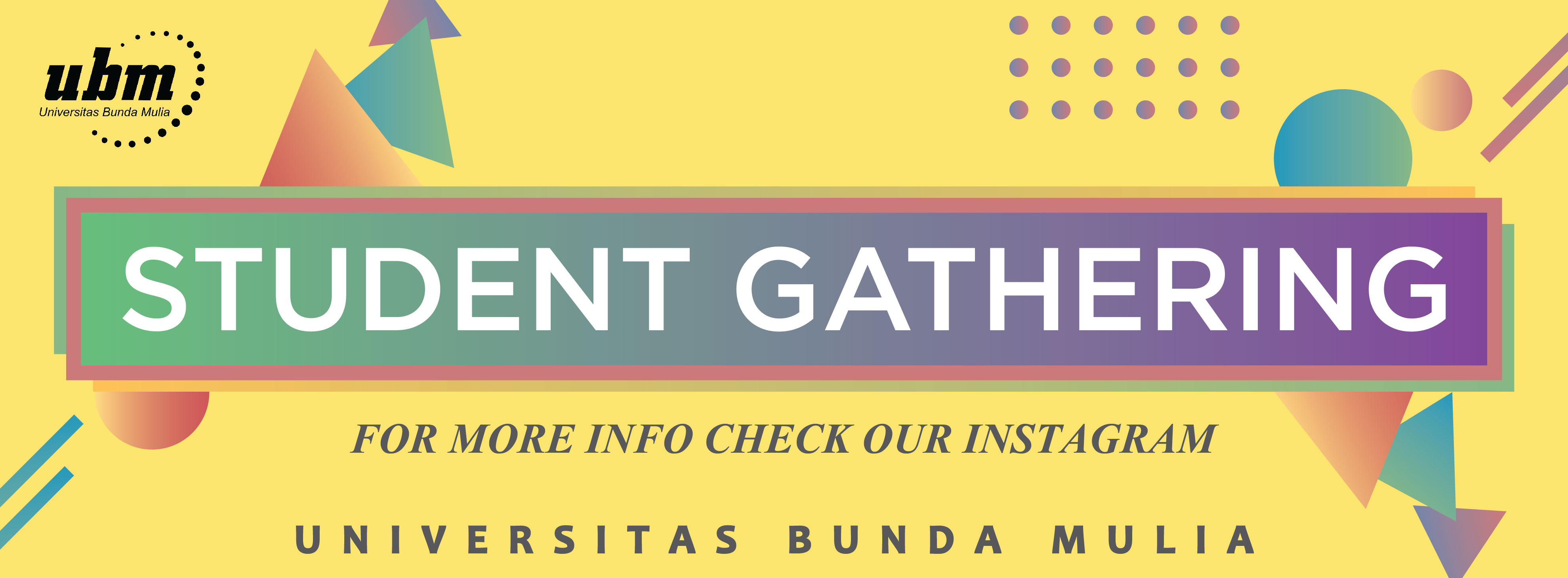 Web-Banner-Student-Gathering-02
