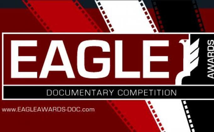 eagle-awards