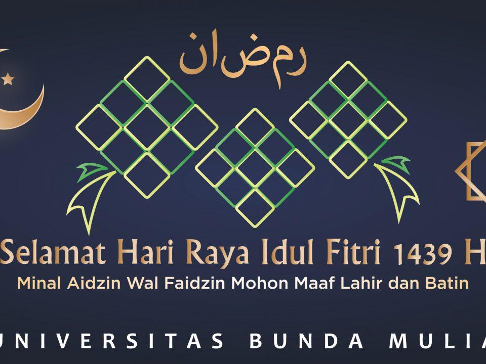 Web Banner Hari Raya Idul Fitri-01