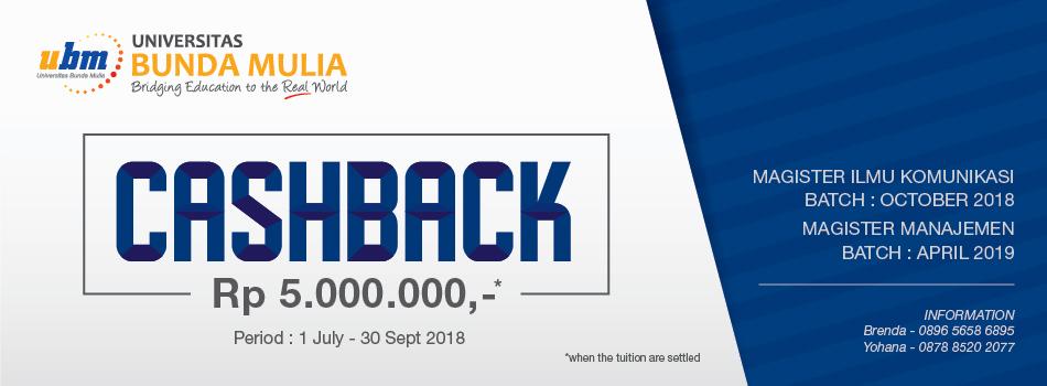 Cashback-program-S2-webbanner-rev1