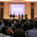 Campus Tour Universitas Bunda Mulia Bersama SMA Santo Yoseph